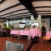 Da Vinci Italian Restaurant  โรงแรมแรมแบรนดท์