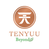 Tenyuu Beyond