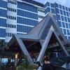 รูปร้าน โรงแรม Blu Hotel