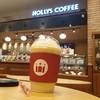 Hollys Coffee Seacon Bangkae