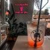 OTA Cafe