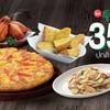 Best deal 359