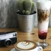 cafe 888