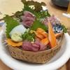 รูปร้าน Hatsuse Japaness Restaurant