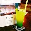 Billin Café&Bistro