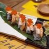 Kabocha Sushi โฮมโปร ราชพฤกษ์