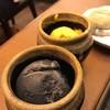 ไอศกรีมชาโคลอร่อยมากๆๆ หอมสุดๆ ส่วนไอศกรีมมะม่วงหอมหวานฉ่ำเหมือนได้กินมะม่วงจริง