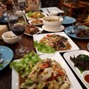 ณ ระยอง GooD FooD GooD Friends