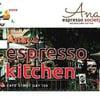 Anaya Espresso Society หลังเดอะในน์ พระรามเก้า 41 แยก 6