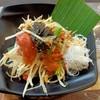 ตำไทย-ปู รสชาติอร่อยถูกปากสำหรับคนไม่กินปลาร้า  ยั่วๆจ้า