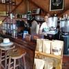 Akha Mino Coffee Chiangrai