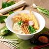 รูปร้าน ซูโก้ยราเมน&อาหารญี่ปุ่น ฟู้ดวิลล่าราชพฤกษ์