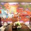 Dhabkwan Resort ทับขวัญ รีสอร์ท