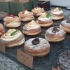 รูปร้าน Moon Doughnuts & Drinks