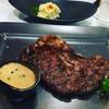 The Beef Master by Company B เดอะมอลล์บางกะปิ