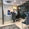 Aura Bangkok Clinic MRT รัชดา