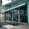 ร้านอยู่ในพื้นที่ ฮั่วเซ่งฮง และติดกับ ร้านฮั่วเซ่งฮง
