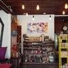 17th Coffee House