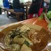 ขนมจีนป้าชื่น สาขา 2