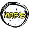 รูปร้าน Naps Take Away