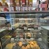 CODE Cafe of Desserts เซ็นทรัล พระราม 3