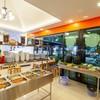Papayoo Grill House