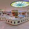 รูปร้าน ห้องอาหาร ทิโวลี่ คอฟฟี่ ช็อป โรงแรมเอเชีย กรุงเทพ