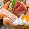Honmono Sushi เซ็นทรัลชิดลม