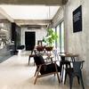 Kraft kafe Ladprao71