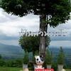 จุดชมวิว บ้านรักไทย