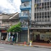 Chaloenkrung Gallery ตลาดน้อย สัมพันธวงศ์