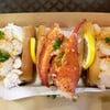 Mister Lobster เซ็นทรัลลาดพร้าว