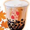 รูปร้าน ชานมไข่มุก Fall for tea cafe
