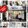 TheNailGalleryเป็นร้านทำเล็บที่มีมาตราฐานคุณภาพราคาและบริการที่ผู้คนให้ความไว้วา