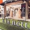 A La Netti
