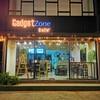 GadgetZone Cafe