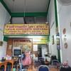 ร้านข้าวหมกไก่ไลลา  ฮาล้าล สาขา 3
