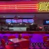 V8 Diner สุขุมวิท11