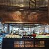 Praya Kitchen โรงแรม แบงค็อก แมริออท เดอะ สุรวงศ์