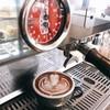 รูปร้าน Cafe' Velodome