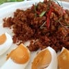 Goodsyard Cafe & Restaurant Mahachai