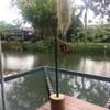 Happy Camper Rayong
