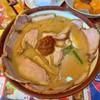 Sendai Ramen Mokkori ทองหล่อ