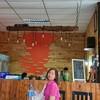 ร้านส้มตำ Samee Tam Yum & Steak