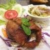 Borbaimai Pattaya Cafe & Bistro พัทยา