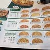 The Pizza Company Ari Hills อารีย์ฮิลล์