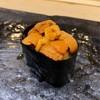 Shinsei Sushi (Ari)