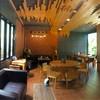 Cafe' De Nadi