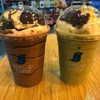 Bluecup coffee เซ็นทรัลเฟสติวัล หาดใหญ่