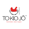 รูปร้าน Tokiojo Bangkok สามย่านมิตรทาวน์ ชั้น B1